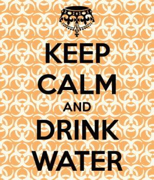 keep-calm-and-drink-water-590
