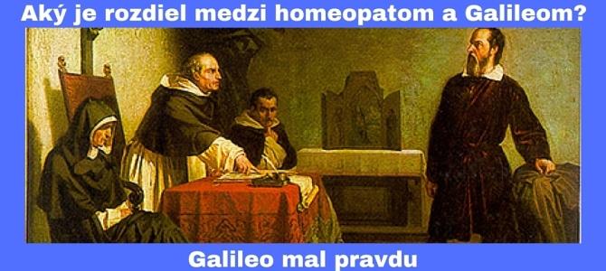Galileo gambit