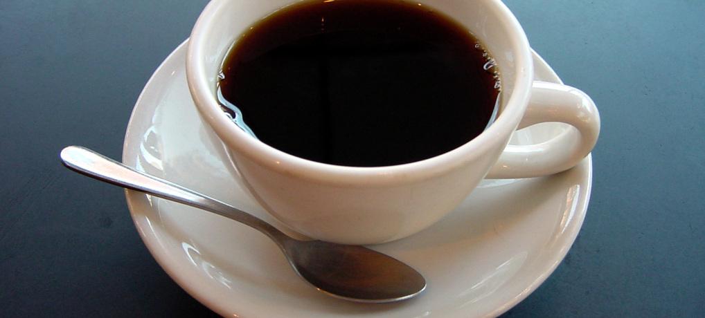 Káva s tukmi: mastná lož za mastné peniaze
