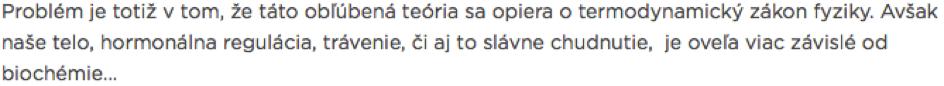 Plichta2