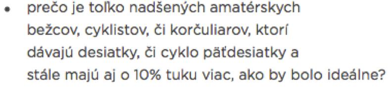 Plichta7