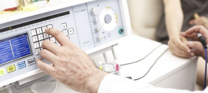 Biorezonancia a elektroakupunktúra – stanovisko nemeckej odbornej spoločnosti