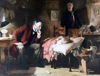 Kritický pohľad na kontroverzné onkologické príbehy