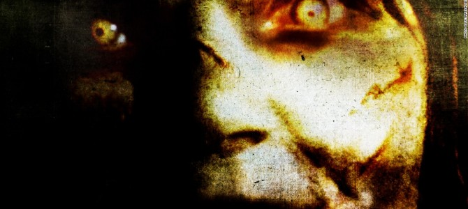 Anneliese Michel nebola posadnutá diablom