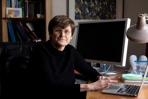 Katalin Karikó, nedocenená vedkyňa, ktorá zachraňuje svet